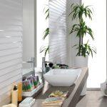 החלפת קרמיקה באמבטיה על ידי קבלן שיפוצים מקצועי
