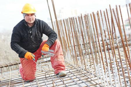 שיפוץ וחיזוק גג בפרויקט תמא 38