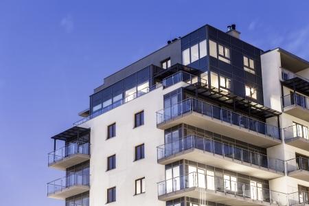 שיפוץ חזיתות בניינים