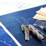 היתרי בנייה בשיפוצים