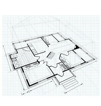 היתרי בנייה בתכנון השיפוץ