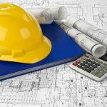 טיפול ושיפוץ מבנים מסוכנים